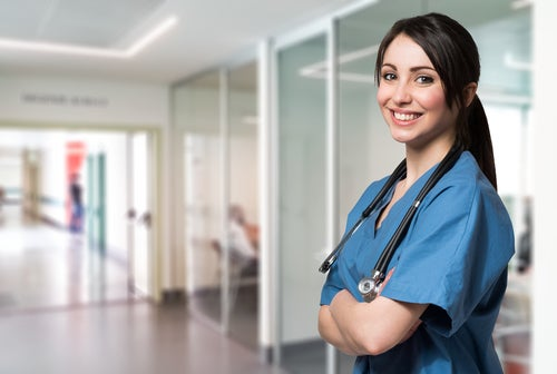 New York's BSN in 10 Law: What Does it Mean for Nurses Nationwide?