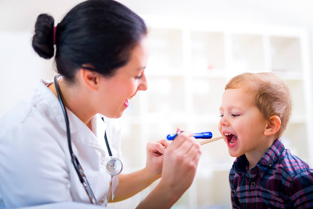 MSN vs DNP: Nurse Practitioners