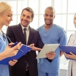 How to Retain Employees in Healthcare Professions header