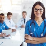 Recent Changes In Nursing Practice & Education