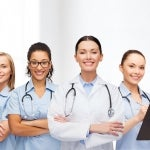 How Advanced Practitioners Can Help Alleviate Issues in Healthcare