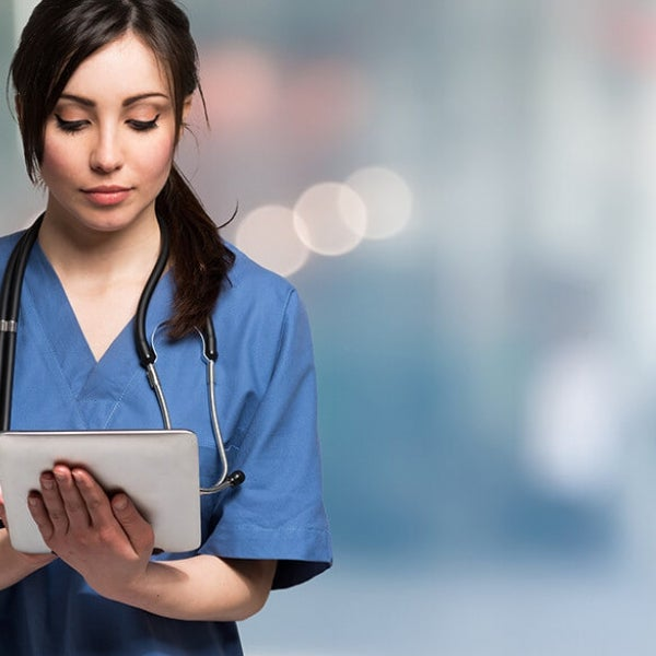 MSN vs. DNP: Which Advanced Nursing Degree is Right for You?